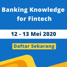 Banking Knowledge for Fintech