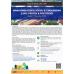 Manajemen Risiko Sosial & Lingkungan