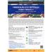 Pembekalan & Uji Sertifikasi Kredit Tingkat 1