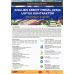 Analisis Kredit Modal Kerja Untuk Kontraktor