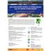Analisis Aspek Sosial & Lingkungan Dalam Bisnis Perbankan