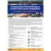 Peningkatan Pengetahuan & Kompetensi Dasar Perbankan