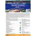 Pendidikan dan Uji Sertifikasi General Banking Level 1