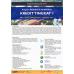 Pendidikan dan Uji Sertifikasi Kredit Level 1