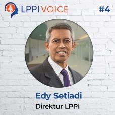 LPPI Voice #4 | Penera...