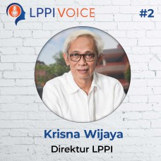 LPPI Voice #2 | Pensiu...