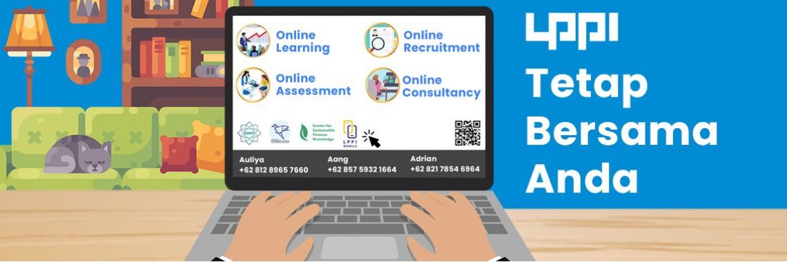 LPPI Online