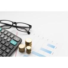 Penyusunan Sistem Penggajian (Remunerasi)